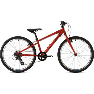 Ridgeback Dimension 24 Inch Bike