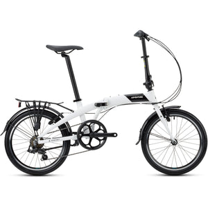 Adventure Snicket Folding Bike 2021