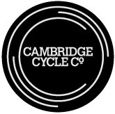 Cambridge Cycle Company