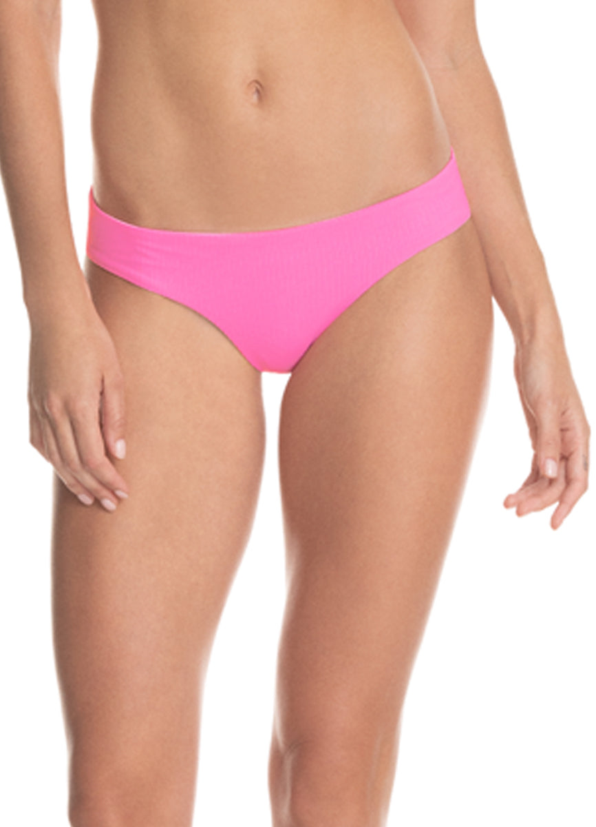 Pink Victory Classic Bottom