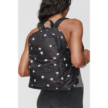 Star Motivator Backpack