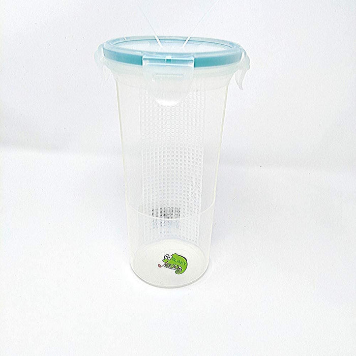 Blinky Hanging Feeding Cup