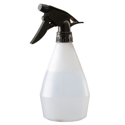 Spray Bottle | Mini Mister