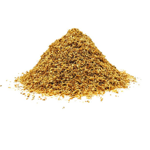 Dried Sphagnum Moss Petals - 1 Gallon