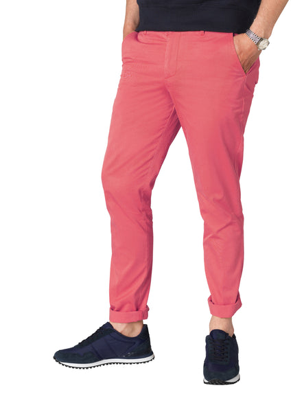 Pink Panther 30 Year Chinos