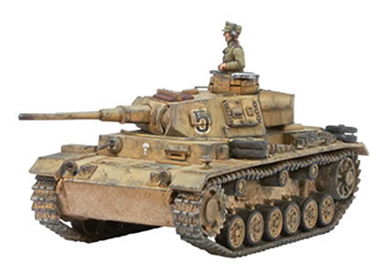 WW2 28mm Wargaming