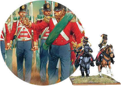 Crimean War 28mm