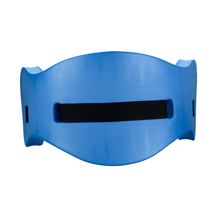 Aqua Aerobic Swimming Trainer Belt
