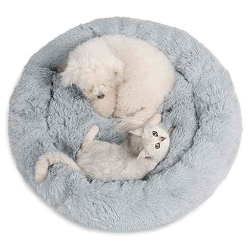 Pet Heavenly Soothing Bed - Gurney Shop