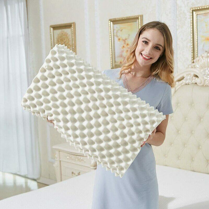 Heavenly Pillow Premium