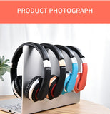 MH7 Wireless  Bluetooth Headphones