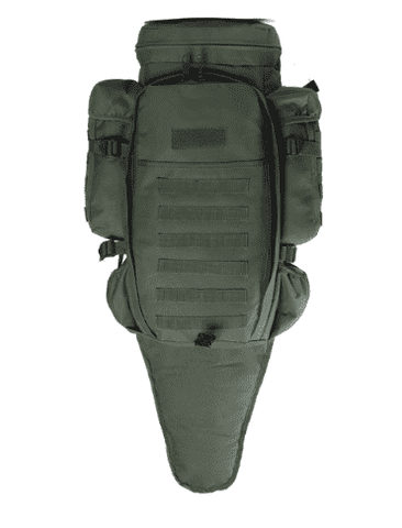 B-Tac Paladin Carry Pack