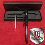B-Tac Defender Series DP-46 Tactical Pen