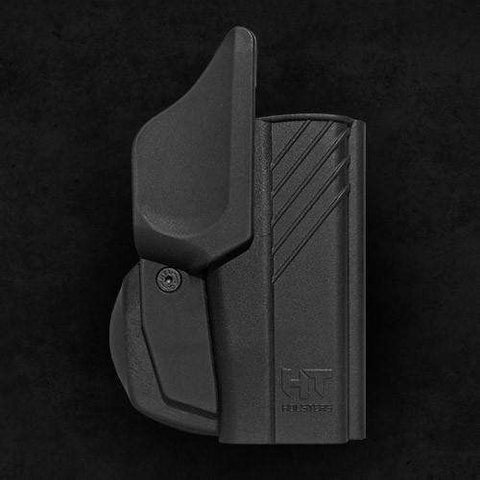 HT Concealed Carry Holster  [R/L] , Holsters - Cold Dead Hands, Cold Dead Hands   - 1