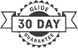 30 Day Guarantee Paddle Boards