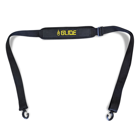 Glide Carry Strap