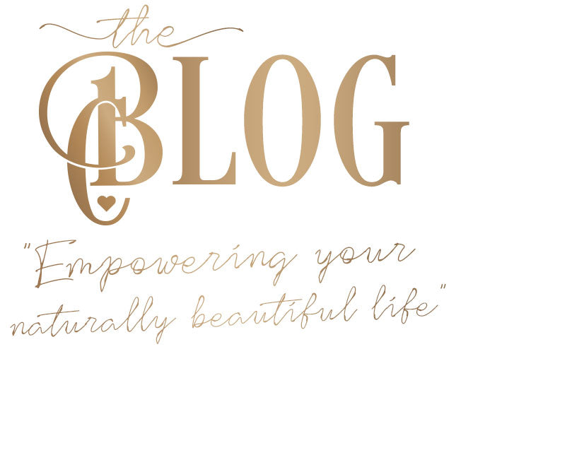 The BC Blog by Bella Cuore