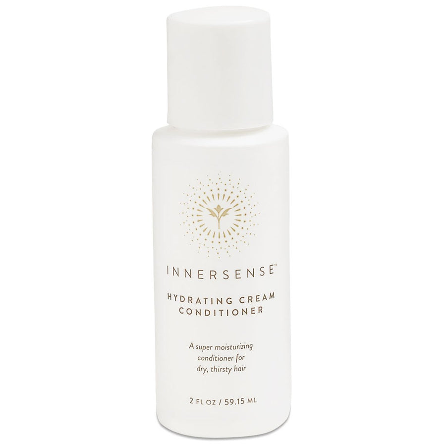 10 oz Innersense Hydrating Cream Conditioner - Bella Cuore