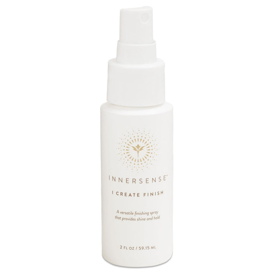 10 oz Innersense I Create Finish - Bella Cuore