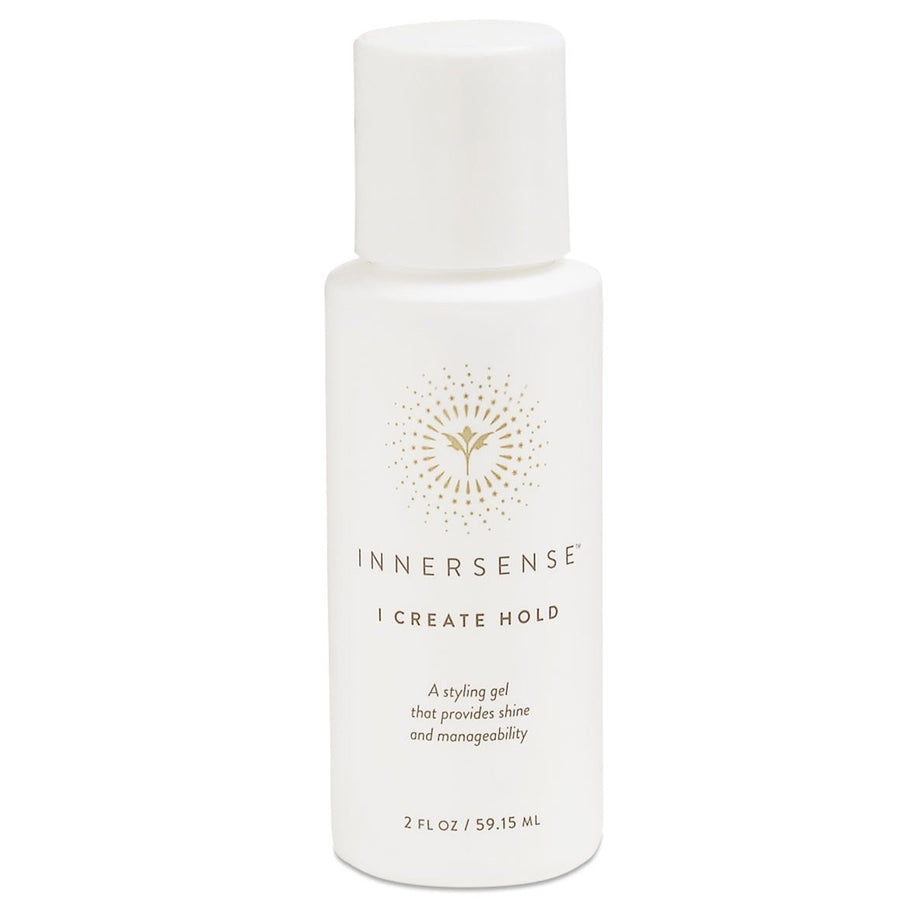 10 oz Innersense I Create Hold - Bella Cuore
