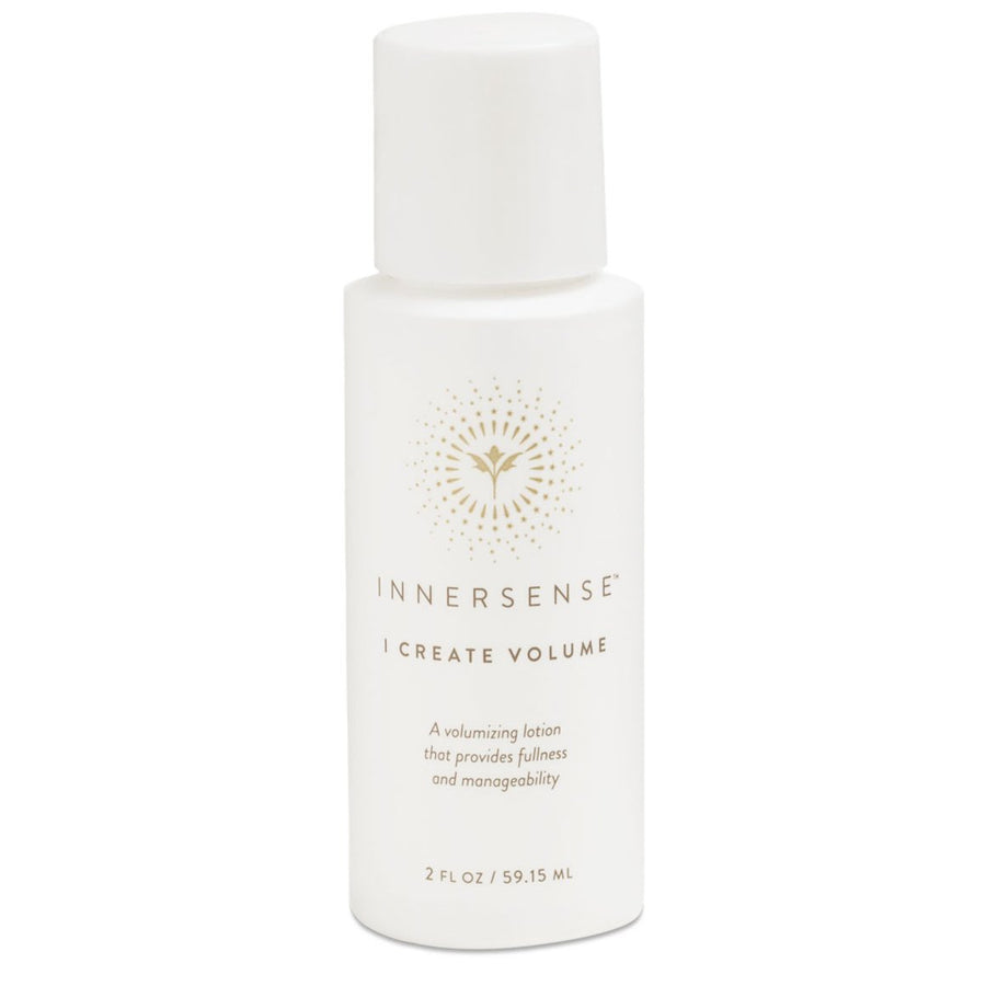 10 oz Innersense I Create Volume - Bella Cuore