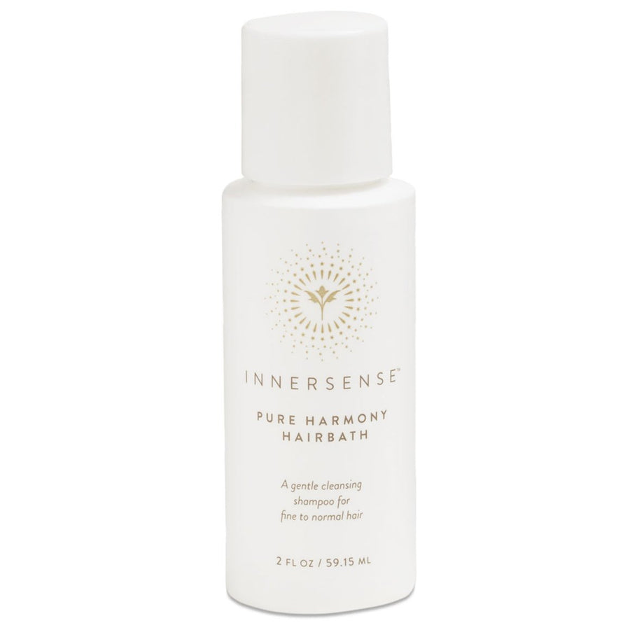 10 oz Innersense Pure Harmony Hairbath - Bella Cuore
