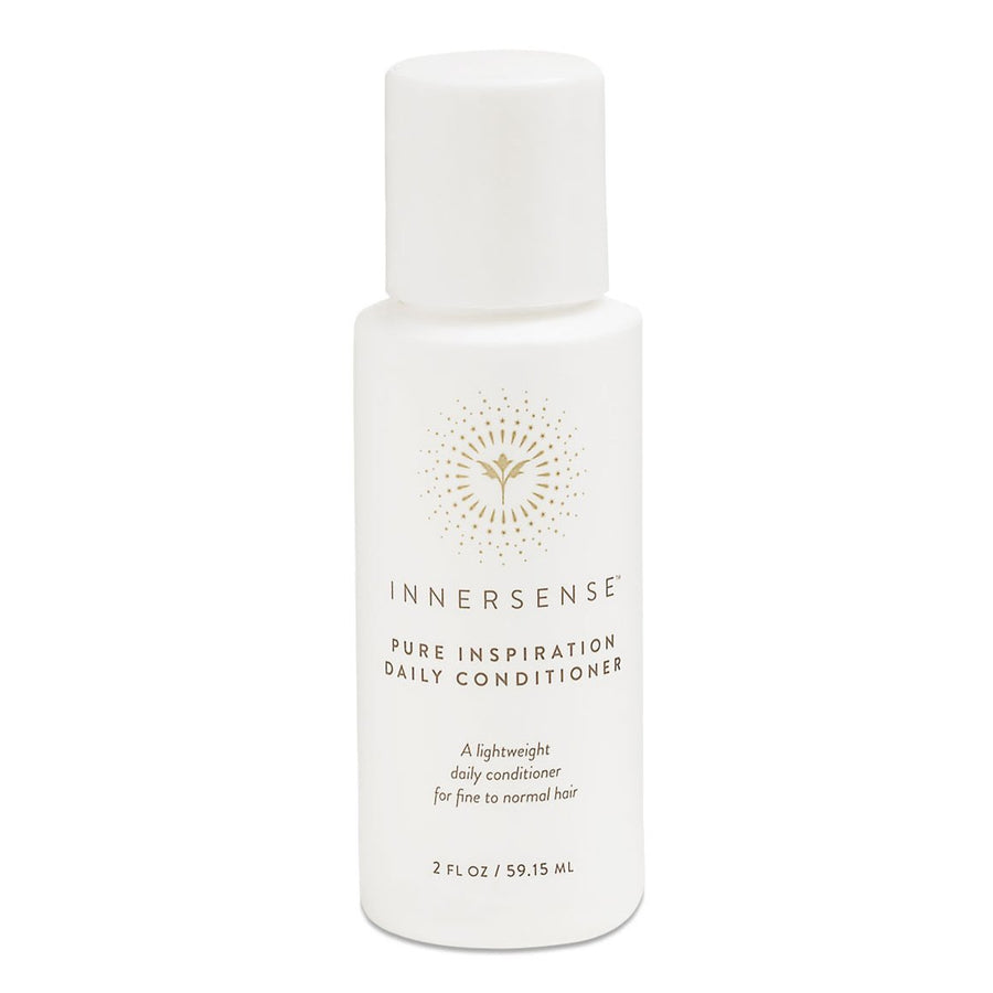 32 oz Innersense Pure Inspiration Daily Conditioner - Bella Cuore