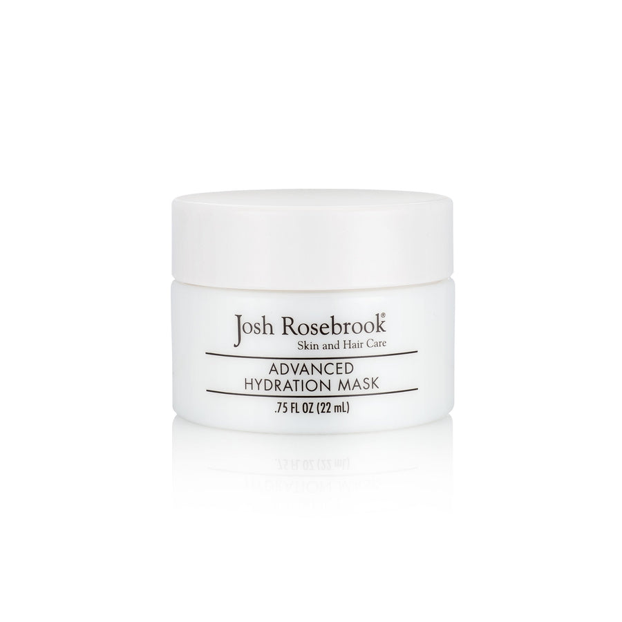 1.5oz Josh Rosebrook Advanced Hydration Mask - Bella Cuore