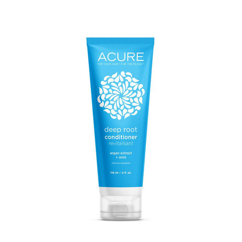 Acure Deep Root Conditioner - Bella Cuore