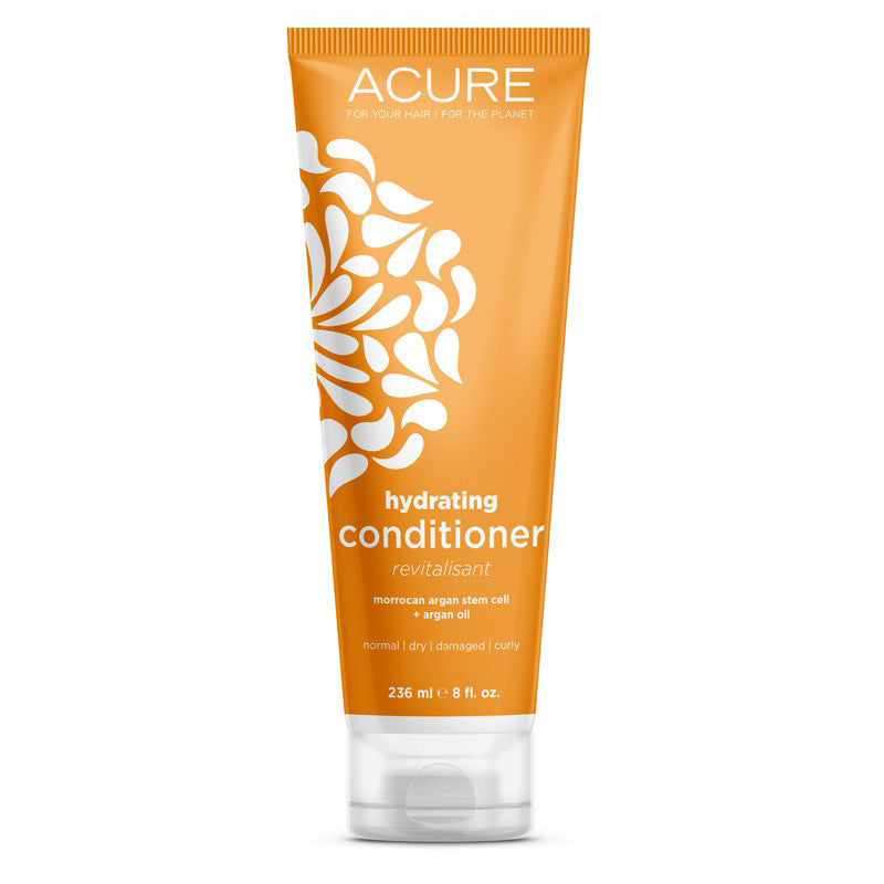Acure Hydrating Conditioner - Bella Cuore