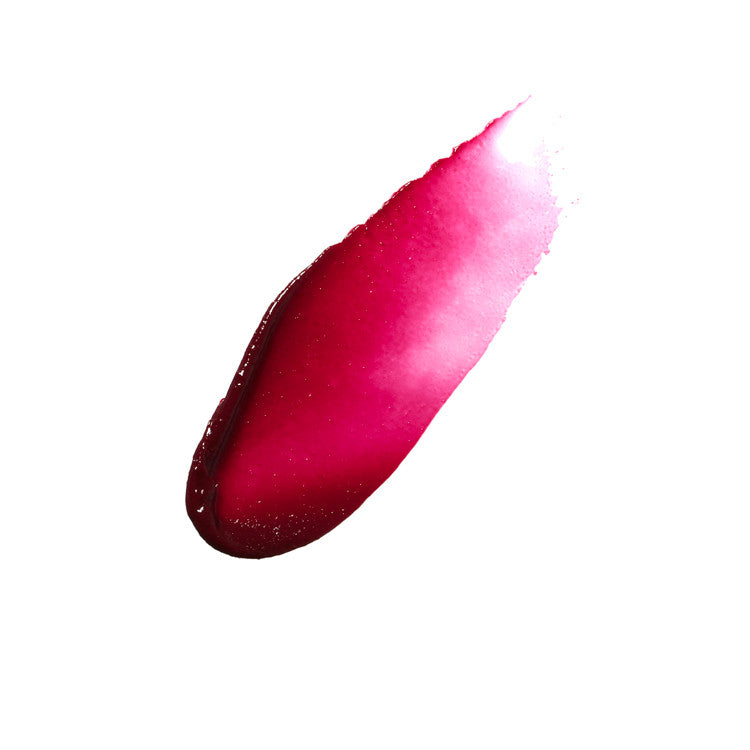 ILIA Tinted Lip Conditioner - Bella Cuore