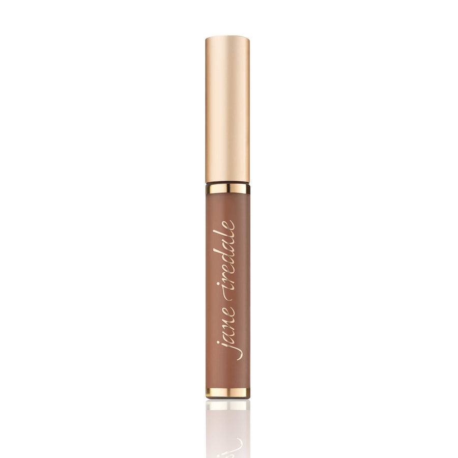 Blonde Jane Iredale PureBrow Brow Gel - Bella Cuore