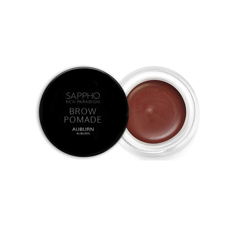 Blonde Sappho New Paradigm Brow Pomade - Bella Cuore