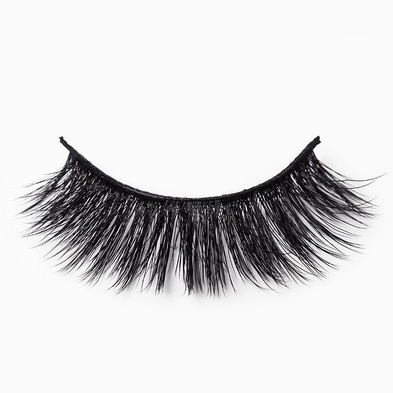 Battington Lashes Bardot - Bella Cuore