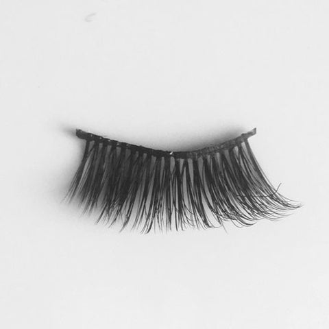Battington Lashes Demi - Bella Cuore