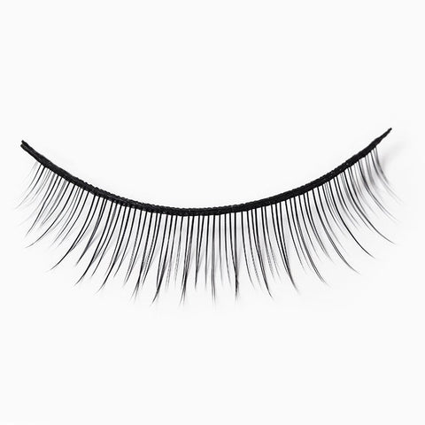 Battington Lashes Earhart - Bella Cuore