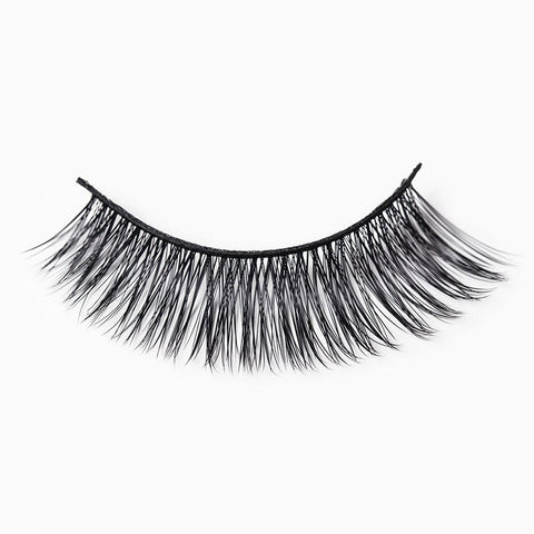 Battington Lashes Hepburn - Bella Cuore