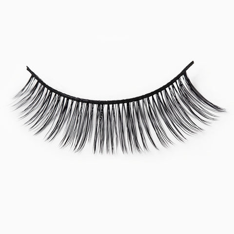 Battington Lashes Kennedy - Bella Cuore