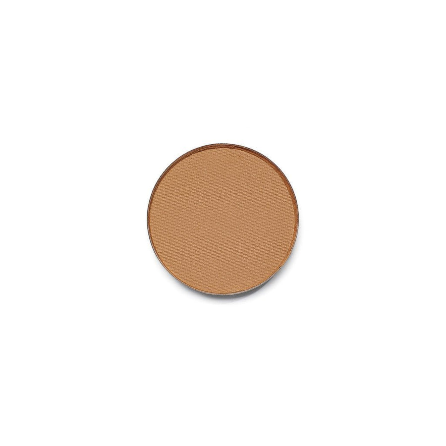 Rebekah Sappho New Paradigm Eyeshadow - Bella Cuore