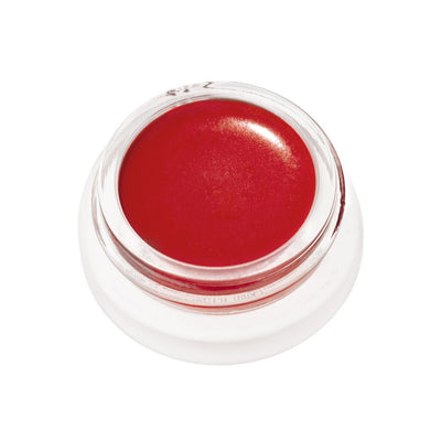 Beloved RMS Beauty Lip2Cheek - Bella Cuore
