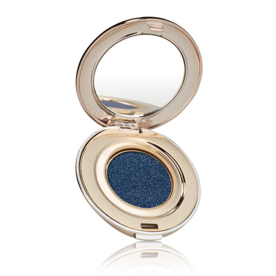 Blue Hour Jane Iredale PurePressed Eye Shadow Single - Bella Cuore