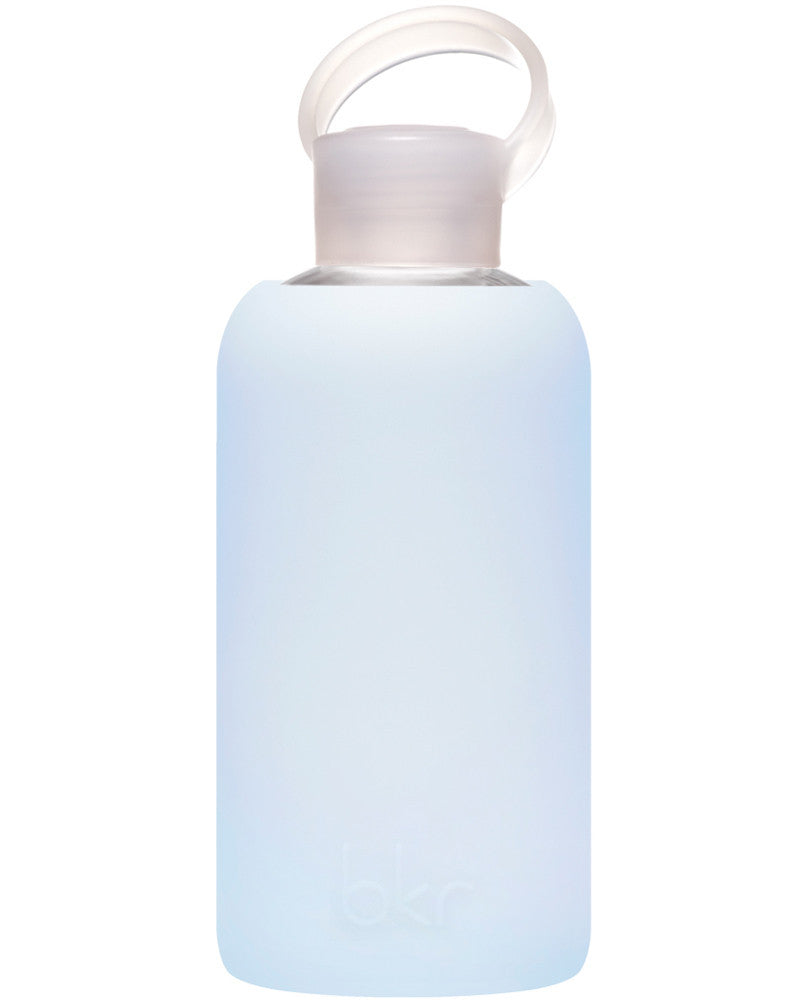 bkr Glass Water Bottle - Bella Cuore