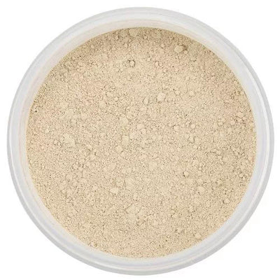 China Doll Lily Lolo Mineral Foundation - Bella Cuore