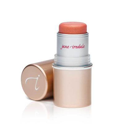 Comfort Jane Iredale In Touch Highlighter - Bella Cuore