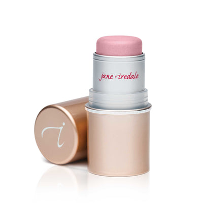 Complete Jane Iredale In Touch Highlighter - Bella Cuore