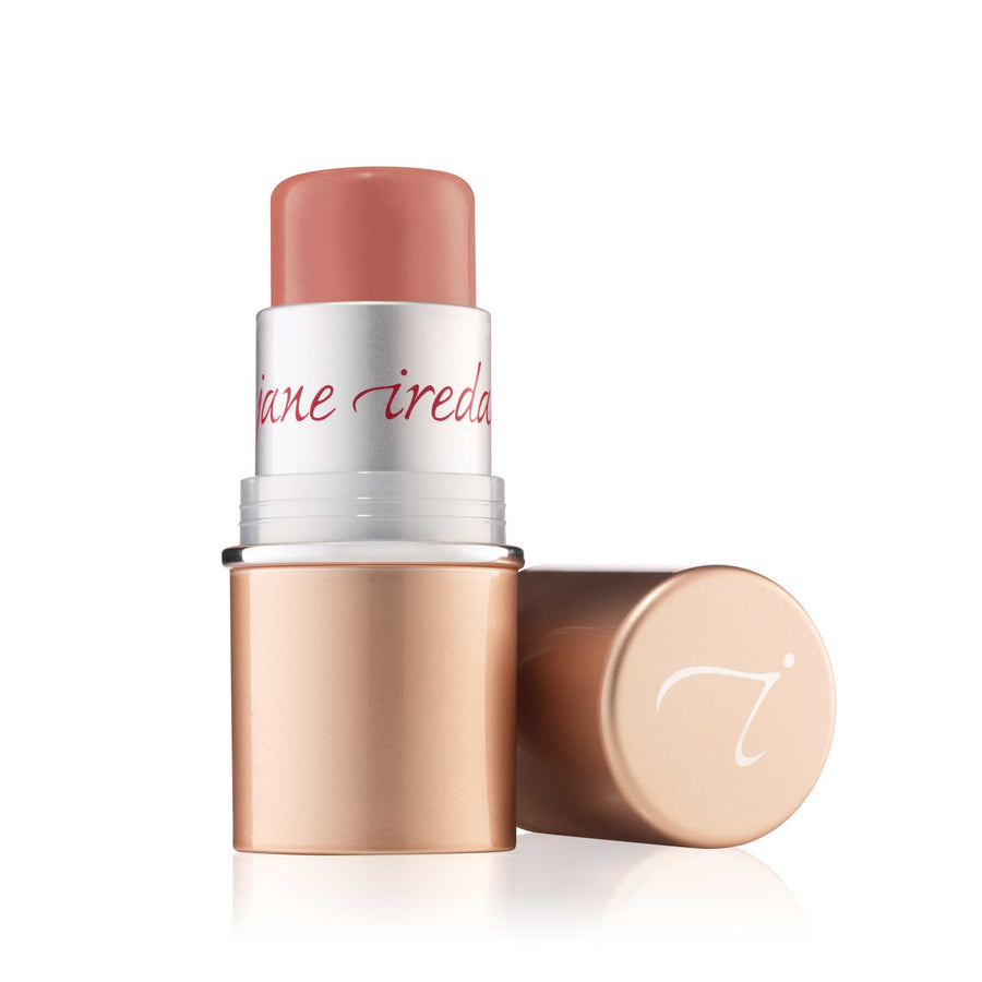 Chemistry Jane Iredale In Touch Cream Blush - Bella Cuore