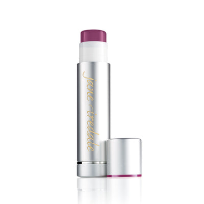 Crush Jane Iredale LipDrink SPF 15 Lip Balm - Bella Cuore