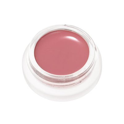Demure RMS Beauty Lip2Cheek - Bella Cuore