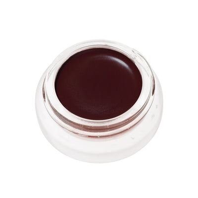 Diabolique RMS Beauty Lip2Cheek - Bella Cuore