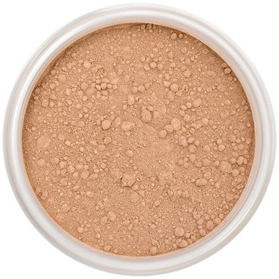 Dusky Lily Lolo Mineral Foundation - Bella Cuore